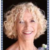 Joanne Gruskin
