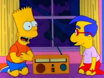 Radio Bart
