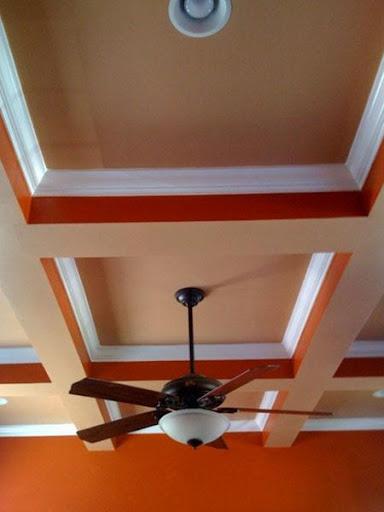 玩免費生活APP|下載天井のカラーデザイン app不用錢|硬是要APP