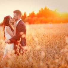 Wedding photographer Francesco Mazzeo (mazzeo). Photo of 08.07.2015