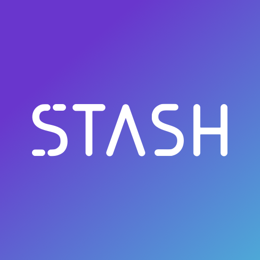 Stash: Investing, banking, saving—simplified  - Apps on Google Play