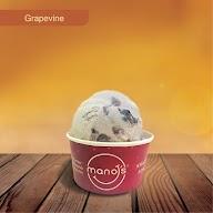 Manoj's Ice Cream photo 28