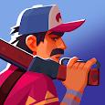 Bullet Echo icon
