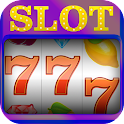 Slots: Jackpot Party icon