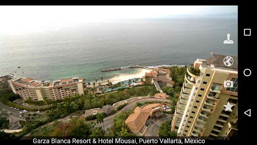 Earth Online: Live World Webcams & Cameras 1.5.5 screenshots 6