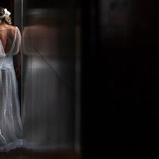 Fotógrafo de casamento Flavio Roberto (FlavioRoberto). Foto de 17.01.2019