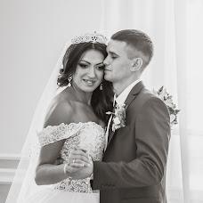 Wedding photographer Nikolay Fadeev (Fadeev). Photo of 06.05.2017