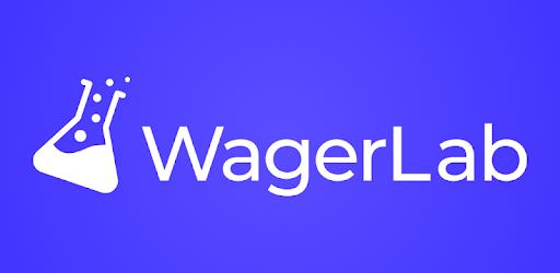 WagerLab APK 0