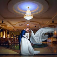 Wedding photographer Evgeniya Sheyko (SHEIKO). Photo of 31.03.2015