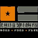 פילדלפיה icon
