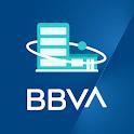 BBVA Business Mexico icon