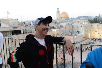 Photo: Israel | September 2012 | Photo by David Mushegain