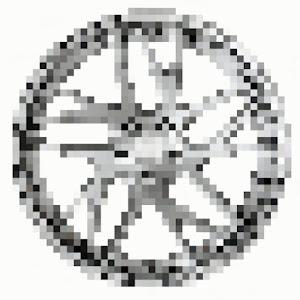 クラウンロイヤル GRS180のカスタム事例画像 yuuta壱八さんの2020年10月25日14:52の投稿