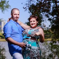 Wedding photographer Igor Ptashnyy (Photo4Go). Photo of 25.05.2014