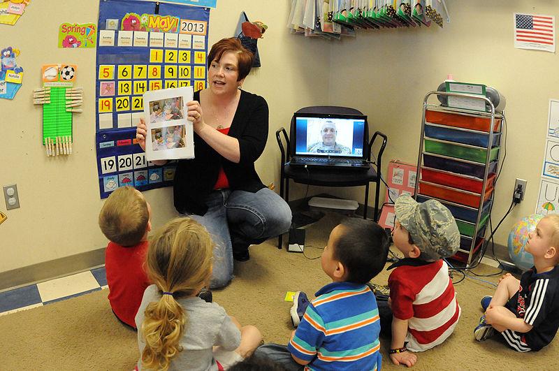 File:Preschool activity 130523-Z-WA217-031.jpg