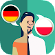 German-Polish Translator apk