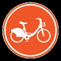 City Ride icon