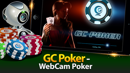 GC Poker: N1 video poker games 1.31.0 screenshots 1