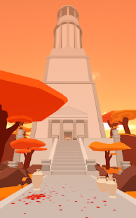Faraway 4: Ancient Escape 24