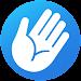 Me Voy - App de transporte Icon