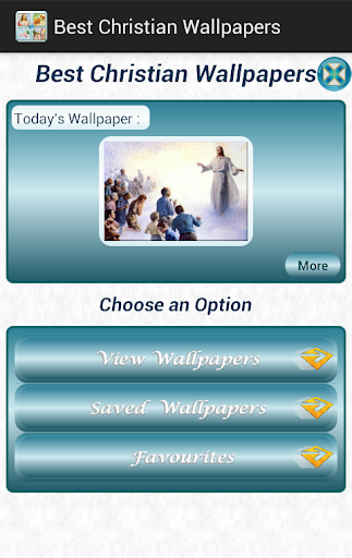 Best Christian Wallpapers