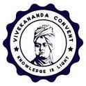 Vivekananda Convent School icon