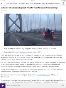 WOSU Public Media App screenshot 13