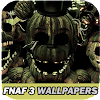 Wallpapers for FNAF 3