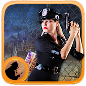 Cold Case A Mystery i Solve Hidden Object Game