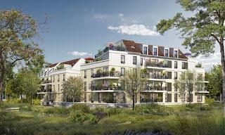 Appartement Arpajon (91290)