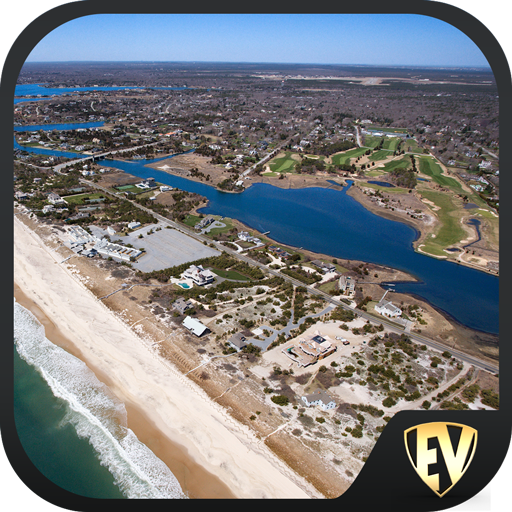 Long Island Leren Bank.Long Island Travel Explore Offline Travel Guide Apps Op