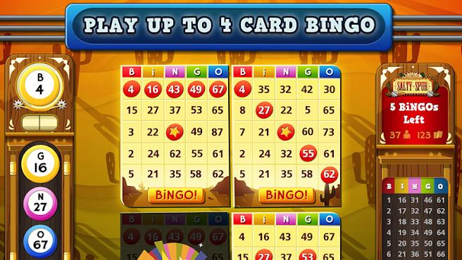 Bingo Pop v3.10.124