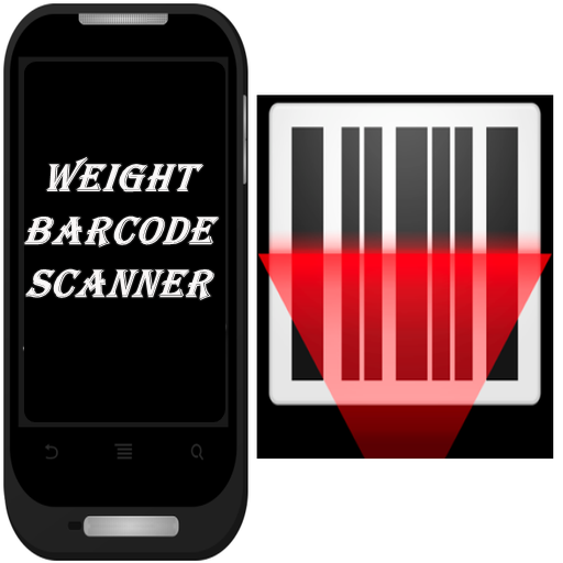 Weight Barcode Scanner - Apps on Google Play