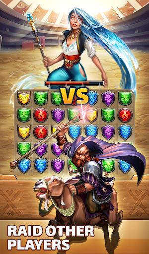 Empires & Puzzles: Epic Match 3 31.0.3 Pc-softi 17
