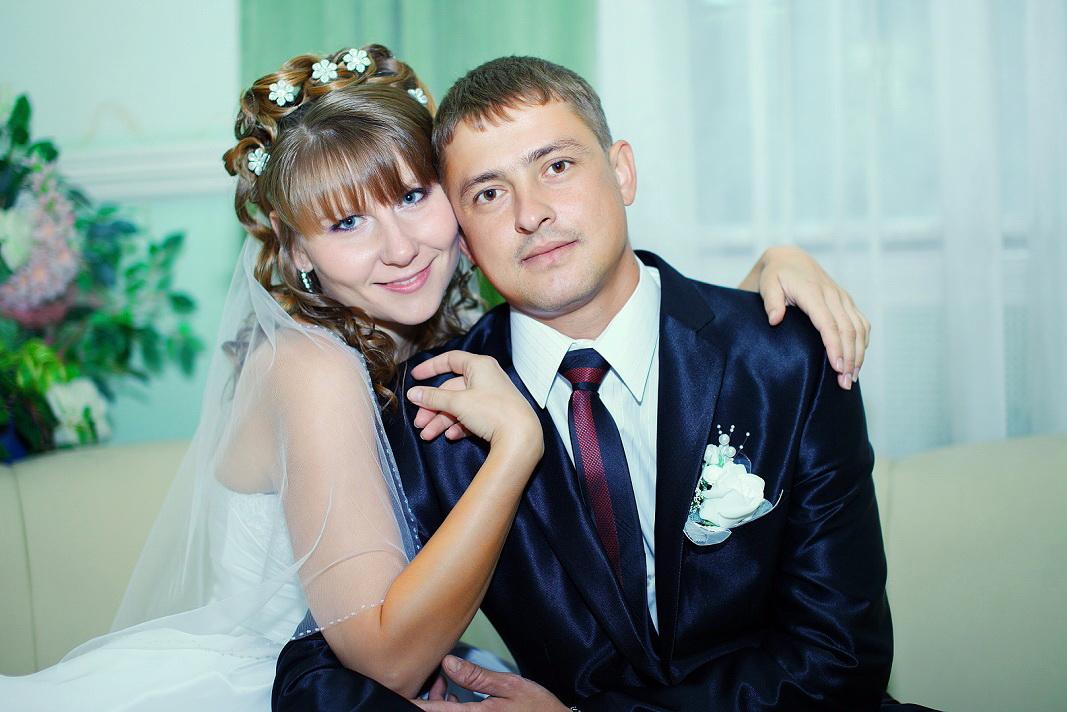 Центр позитивной фотографии «Гамаюн» в Хабаровске