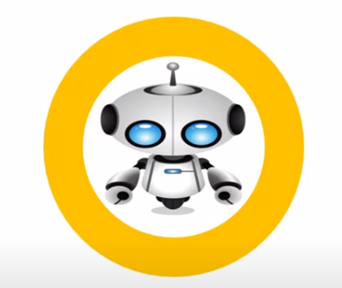 Automation Anywhere Bot