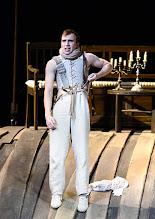Photo: WIEN/ Burgtheater: WASSA SCHELESNOWA von Maxim Gorki. Premiere22.10.2015. Inszenierung: Andreas Kriegenburg. Timo Hillebrand, Copyright: Barbara Zeininger