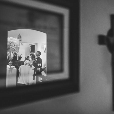 Wedding photographer Roy Iswanto (iswanto). Photo of 21.02.2015