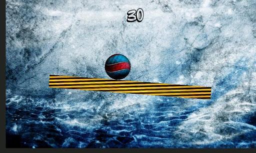 balancing Ball 4
