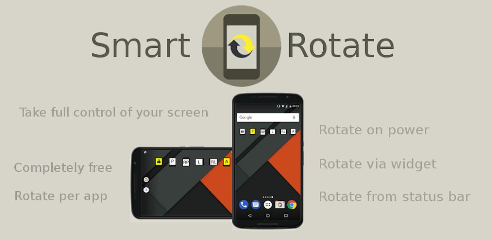 Rotate screen orientation apk free | Peatix