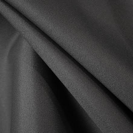 Eco Cordura - grå