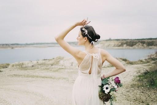 Hochzeitsfotograf Margarita Shut (margaritashut1). Foto vom 29.03.2016