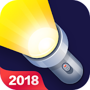 App Flashlight by Sirius Torch APK for Windows Phone