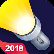 Flashlight & Call Screen Theme by Sirius Torch