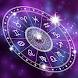 Great Horoscope