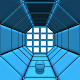 Tunnel Races (game)