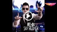 Say Nhưng Không Lầm (Remix) – Sky Nguyễn
