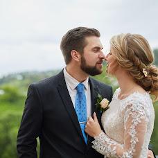 Wedding photographer Anton Demchenko (DemchenkoAnton). Photo of 31.10.2017