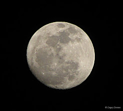 Photo: March 6, 2012 - Mooned #creative366project curated by +Jeff M and +Takahiro Yamamoto