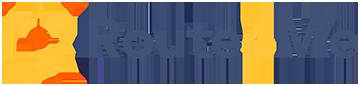 Route4Me logo